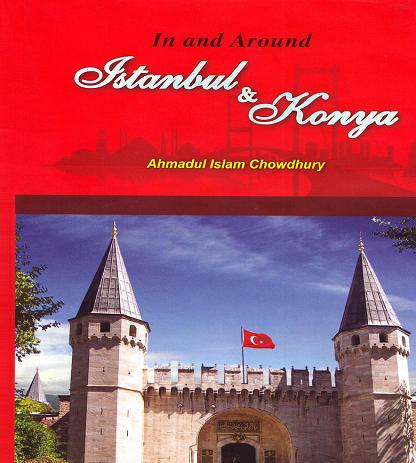 26_Istumbel_Konya
